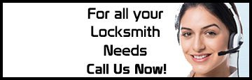 Midway City CA Locksmith Store Midway City, CA 714-333-1282